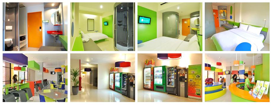 Hotel Promo In Bali Affordable Hotels Villas Booking No Hidden Rate Instan Booking Confirmation